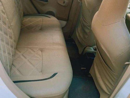 Used Honda Brio 2012 MT for sale in Kolhapur