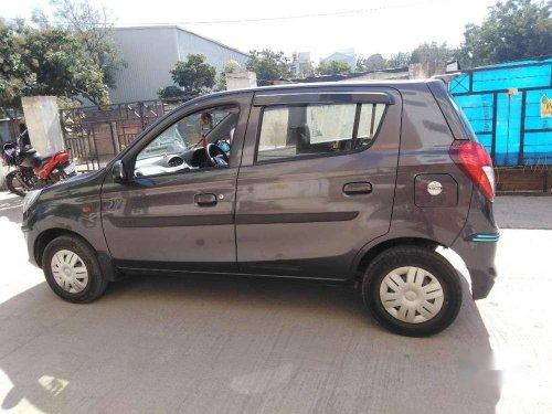 2015 Maruti Suzuki Alto 800 LXI MT in Hyderabad
