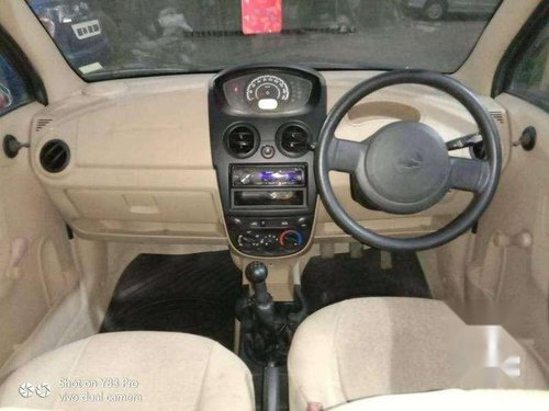 2010 Chevrolet Spark 1.0 MT for sale in Mumbai