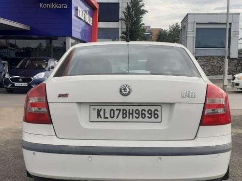 2008 Skoda Laura Ambiente 1.9 PD MT for sale in Thrissur