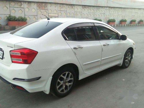 2012 Honda City AT for sale in Surat