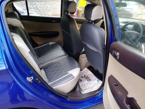 Used 2009 Hyundai i20 MT for sale in Mumbai