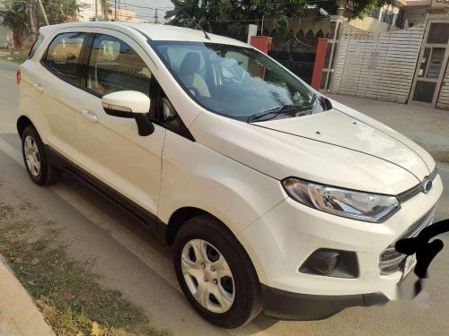 Used 2013 Ford EcoSport MT for sale in Gurgaon