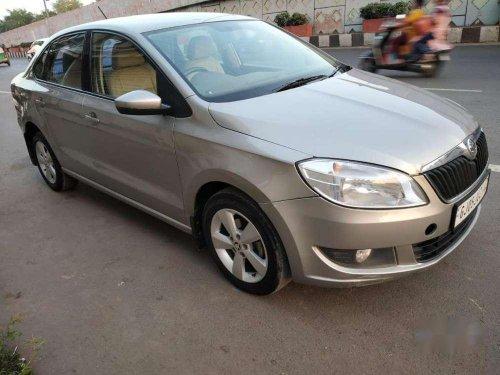 Skoda Rapid 2016 AT for sale in Surat