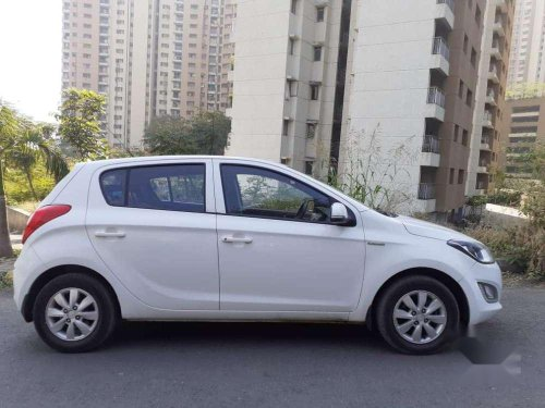 2013 Hyundai i20 AT for sale in Thane