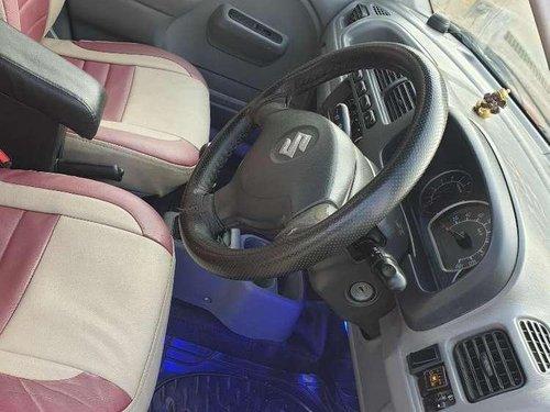 Maruti Suzuki Alto K10 VXI 2012 MT for sale in Rewari
