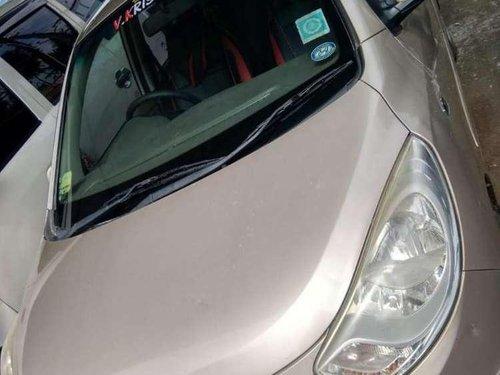 Used Hyundai i10 Sportz 1.2 2011 MT for sale in Mayiladuthurai