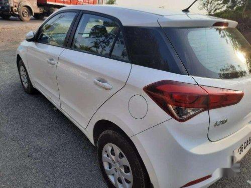 2017 Hyundai Elite i20 MT for sale in Ajmer