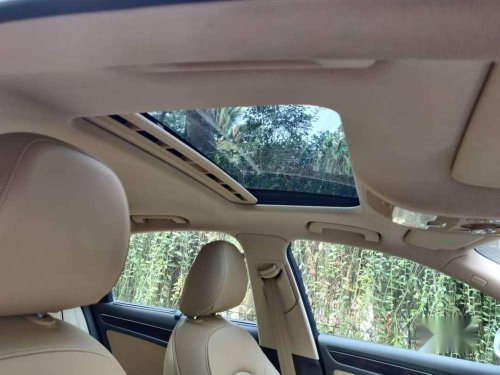 Used Audi A4 2.0 TDI 2013 AT in Mumbai
