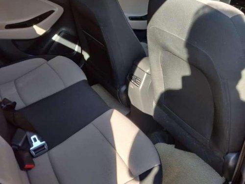 2014 Hyundai Elite i20 Asta 1.2 MT for sale in Chennai