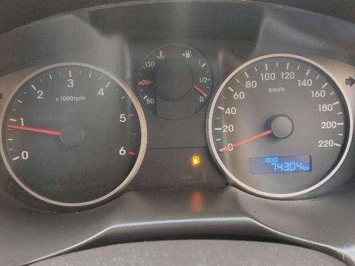 2013 Hyundai i20 Magna 1.4 CRDi MT for sale in Mumbai