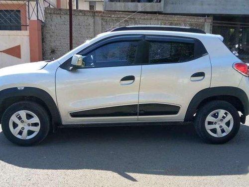 2015 Renault Kwid RXT MT for sale in Satara