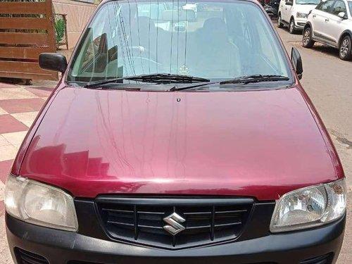 2010 Maruti Suzuki Alto MT for sale in Visakhapatnam