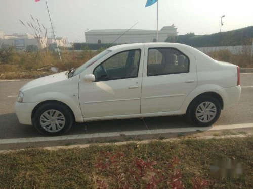 Used Mahindra Verito 1.5 D6 2009 MT in Chandigarh