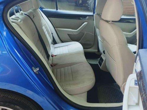 2015 Skoda Octavia MT for sale in Nashik
