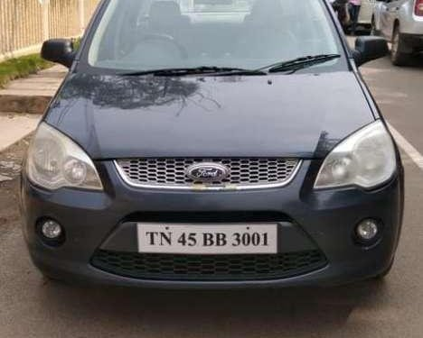 Used 2012 Ford Fiesta MT for sale in Madurai
