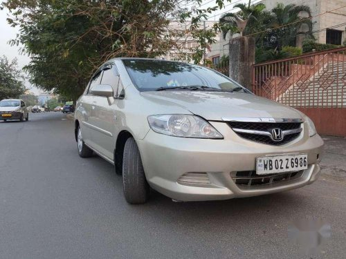 2008 Honda City ZX GXi MT for sale in Kolkata