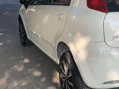 2012 Fiat Punto MT for sale in Chandigarh