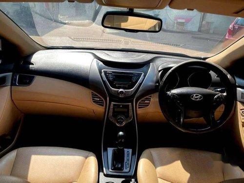 Hyundai Elantra 1.6 SX 2014 AT in Mumbai