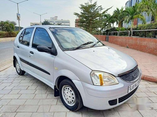Tata Indica V2 Xeta 2006 MT for sale in Anand