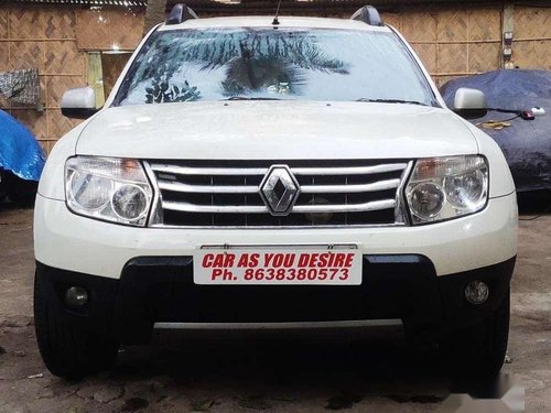 Renault Duster 2013 MT for sale in Guwahati-11