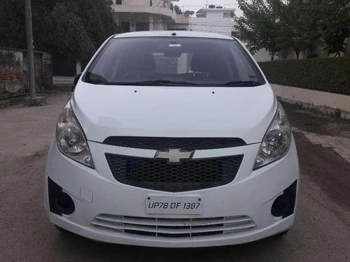Chevrolet Beat 2014 Diesel MT for sale in Kanpur