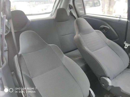 2018 Datsun redi-GO T Option MT for sale in Mumbai