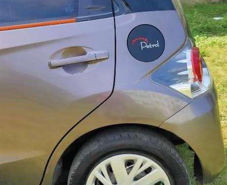 Used 2012 Honda Brio MT for sale in Rajahmundry