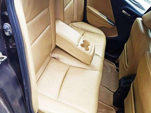 2016 Honda City MT for sale in Ghaziabad