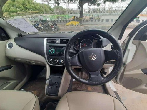 2015 Maruti Suzuki Celerio VXI AT for sale in Nagar-1