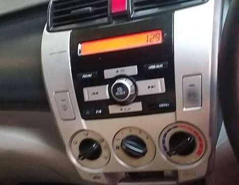 Honda City S 2009 MT for sale in Mumbai