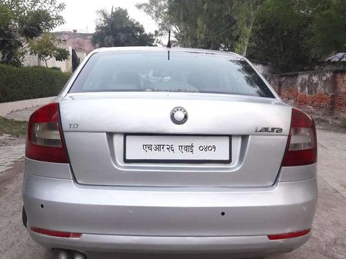 2009 Skoda Laura MT for sale in Kanpur