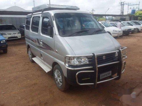 2011 Maruti Suzuki Eeco MT for sale in Tiruppur