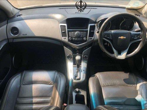 2013 Chevrolet Cruze MT for sale in Mumbai
