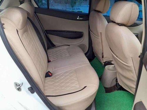 Hyundai i20 Magna 1.2 2011 MT in Chennai