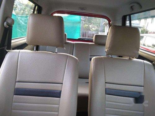 2017 Maruti Suzuki Wagon R VXI MT for sale in Visakhapatnam