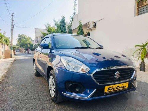 2018 Maruti Suzuki Swift Dzire MT for sale in Agra