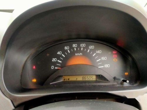 2012 Maruti Suzuki Wagon R LXI MT for sale in Asansol