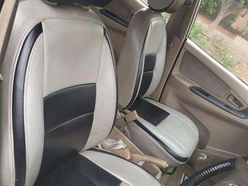 Used 2007 Toyota Innova 2.5 E MT for sale in Tiruppur