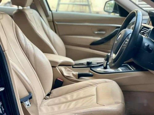 2014 BMW 3 Series GT Luxury Line AT for sale in Kolkata