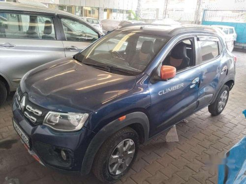2018 Renault Kwid RXT MT for sale in Ranchi