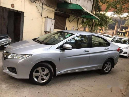 2016 Honda City MT for sale in Ahmedabad