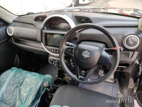 2020 Maruti Suzuki S-Presso MT for sale in Jalandhar
