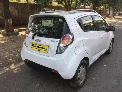 Chevrolet Beat 2011 Diesel MT in Surat