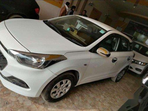 2018 Hyundai Elite i20 MT for sale in Jaunpur