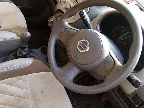 2012 Nissan Micra Diesel MT for sale in Varanasi