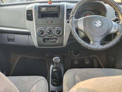 2011 Maruti Suzuki Wagon R LXI MT for sale in Anand