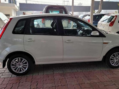 2013 Ford Figo Diesel ZXI MT for sale in Lucknow