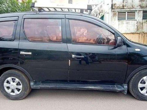 Mahindra Xylo E4 ABS BS IV 2012 MT in Tiruchirappalli