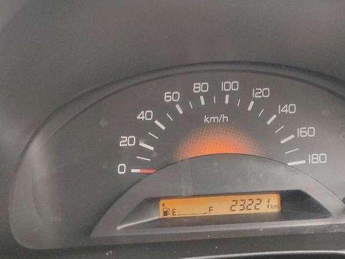Used 2013 Maruti Suzuki Wagon R LXI CNG MT for sale in Mumbai